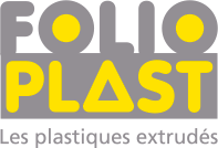 Folioplast - Les plastiques extrudés
